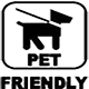 pet friendly rv park 34746