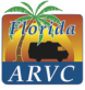 florida rv park and campground