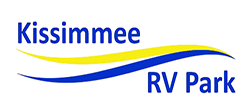 monthly rv park rental