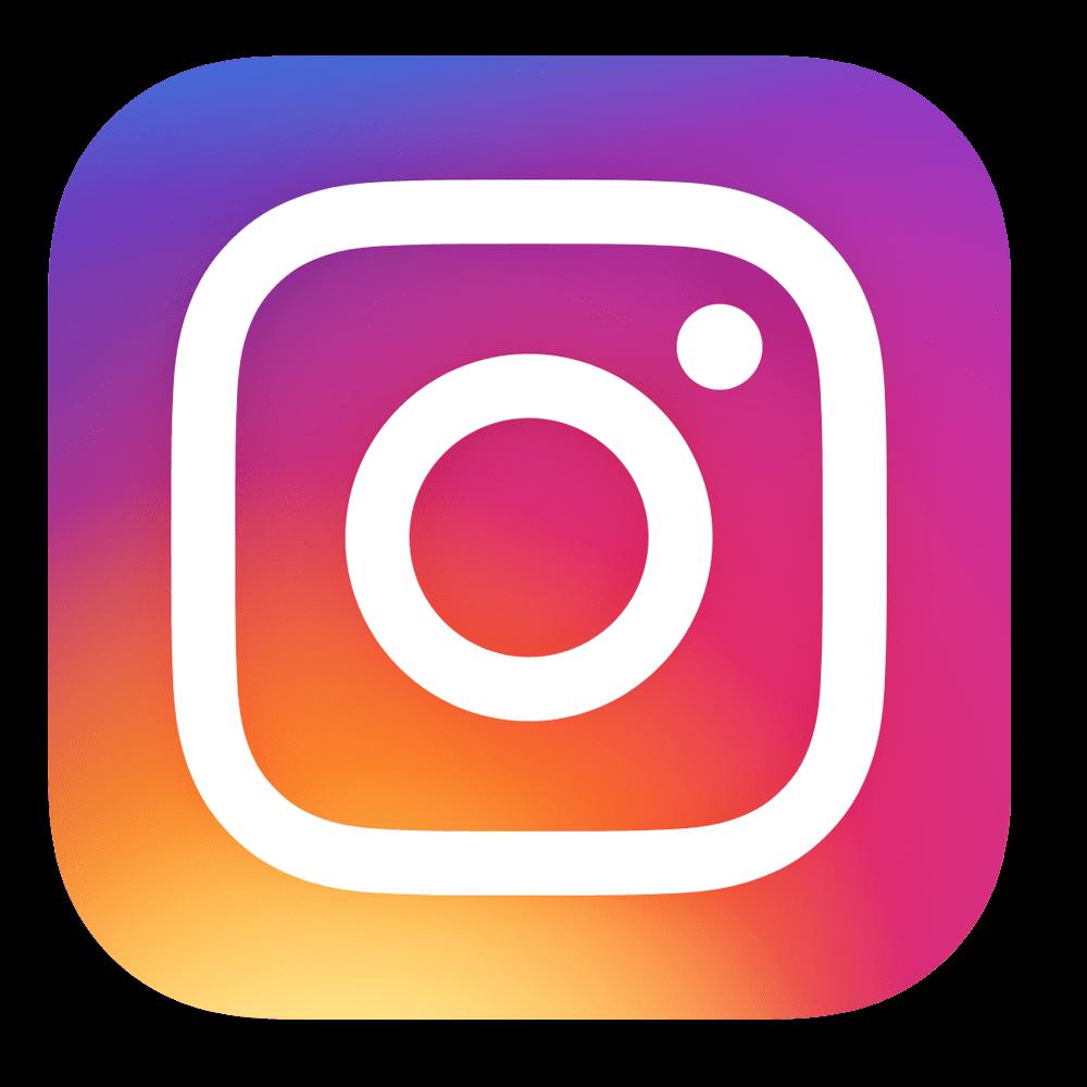 Florida campground instagram